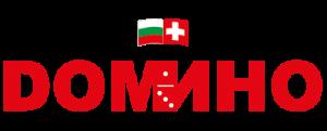 "Проект ""Домино"""